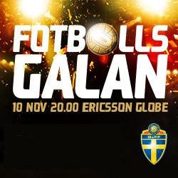 SvFF_Fotbollsgalan2014_Banner_250x250px_grid.jpg