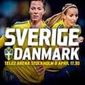 SvFF_Sverige-Danmark_Banner_GlobeArena_125x125px.jpg