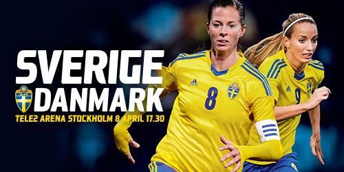 SvFF_Sverige-Danmark_Banner_GlobeArena_500x250px.jpg