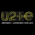 U2_2015_Globearenas_125x125px.jpg