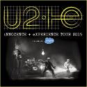 U2_2015_Globearenas_125x125px_v2.jpg