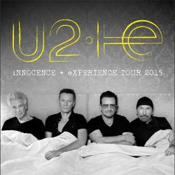 U2_2015_Globearenas_säng_250x250_grid.jpg