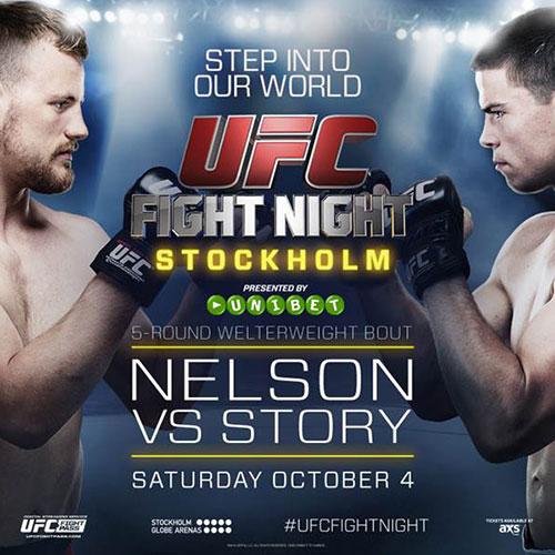 UFC_4okt_500x500.jpg