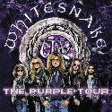 Whitesnake2015_Globearenas_125x125px.jpg