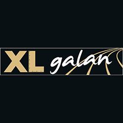 XL-galan_logo250x250.jpg
