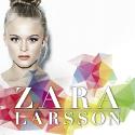 ZaraLarsson2015_Globearenas_125x125px.jpg