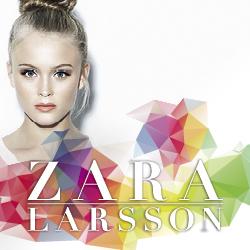 ZaraLarsson2015_Globearenas_250x250px_grid.jpg