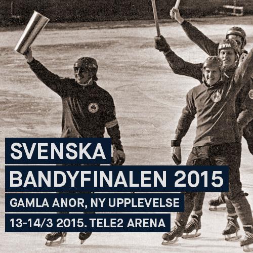 bandy-500x500-2.jpg