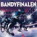 bandy_125x125.jpg