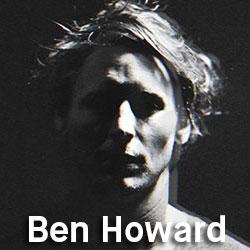 benhoward_250x250_grid.jpg