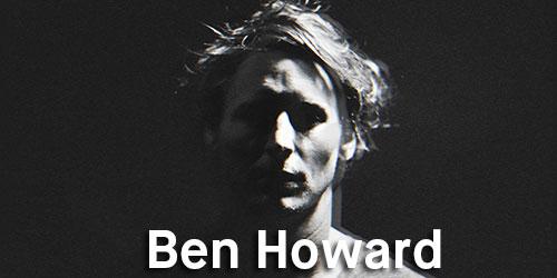 benhoward_500x250_grid.jpg