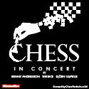 chess_sthlm_125x125px_141203.jpg