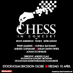 chess_sthlm_250x250px_141203_grid.jpg