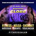 fitnessgalan_120x120_globenarenas_eventsidor.jpg