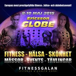 fitnessgalan_250x250_globenarenas_eventsidor.jpg
