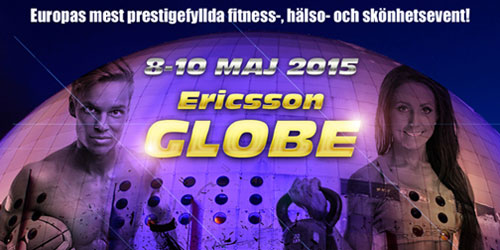 fitnessgalan_500x250_globenarenas_eventsidor.jpg