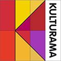 kulturama_logo120x120.jpg
