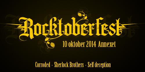 rocktoberfest_500x250.jpg