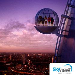 skyview-kvall_250x250.jpg