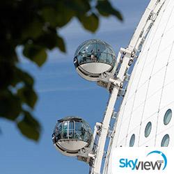skyview_gondoler_blåhimmel_250x250_grid.jpg