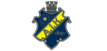 team-logo-aik-hockey-small.jpg