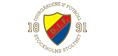 team-logo-dif-fotboll-small.jpg