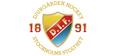 team-logo-dif-hockey-small.jpg