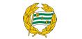 team-logo-hif-fotboll-small.jpg