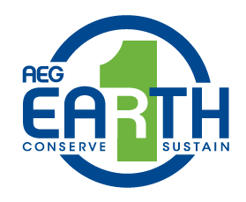 aeg1earth.png